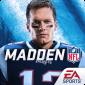 Madden NFL Mobile 4.2.1 (4421) APK Download