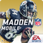 Madden NFL Mobile 3.9.1 (4391) Latest APK Download