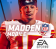 Madden NFL Mobile Football APK