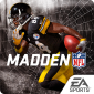Madden NFL Overdrive Football APK