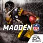 Madden NFL Mobile 5.1.2 (4512) APK Download