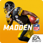 Madden NFL Mobile 5.1.4 for Android – Download
