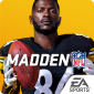 Madden NFL Mobile 5.1.1 (4511) APK Download