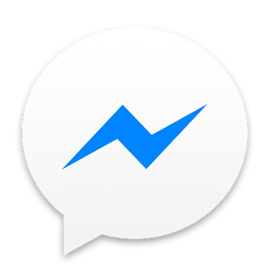 download free app messenger lite