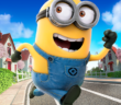 Minion Rush APK