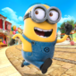 Minion Rush: Despicable Me icon