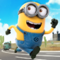 Despicable Me 6.8.0d APK for Android – Download