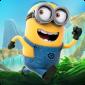 Minion Rush: Despicable Me icon
