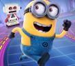 Minion Rush - Despicable Me Official Game APK