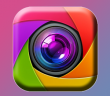 PicArt Photo Editor apk