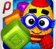 toy-blast-apk
