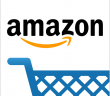 amazon-shopping-apk