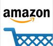 amazon-shopping-apk