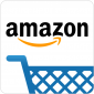 Amazon Shopping APK 18.8.0.100