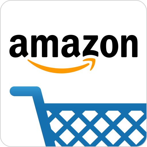Shop Amazon Home Products