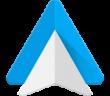 android-auto-apk