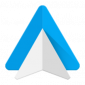 Android Auto 2.0.642703-release (20642703) APK Download