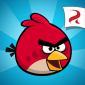 Angry Birds 7.9.4 (22679400) APK Download