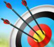 Archery King APK