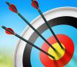 archery-king-apk