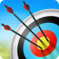 Archery King APK 1.0.22