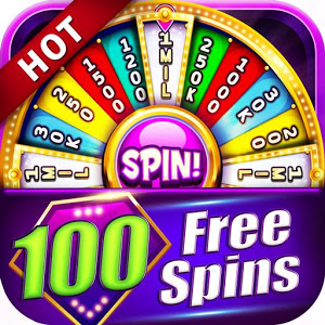Install House Of Fun Slots