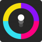 Color Switch 7.7.0 (770) Latest Version APK Download