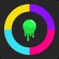Color Switch APK 8.6.0