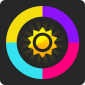 Color Switch 8.9.1 (891) APK Download