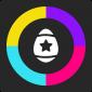 Color Switch APK 7.4.0