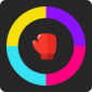 Color Switch Latest Version 9.1.0