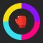 Color Switch APK 9.1.0