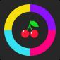 Color Switch APK 9.3.0
