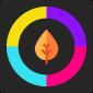 Color Switch APK 9.7.0