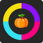Color Switch 10.3.1 (1031) APK Download