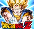 DRAGON BALL Z APK