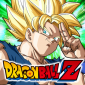 DRAGON BALL Z DOKKAN BATTLE APK icon