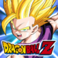 DRAGON BALL Z DOKKAN BATTLE 4.8.4 APK for Android – Download