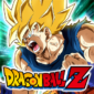 DRAGON BALL Z DOKKAN BATTLE 4.18.3 APK for Android – Download