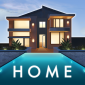 Design Home 1.08.02 APK Download