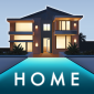 Design Home 1.02.04 Latest APK Download
