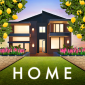 Design Home 1.08.05 APK Download