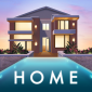 Design Home APK 1.46.024