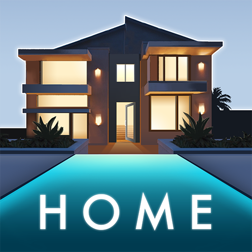design home apk download androidapksfree