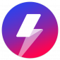 Fast Cleaner - Speed Booster APK 2.9.3