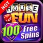 House of Fun Slots Casino 3.10 (571) APK Download