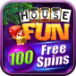 House of Fun Slots Casino 2.48.1 (431) APK