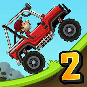 Hill Climb Racing 2 APK 1.44.1 for Android – Download