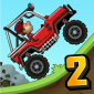Hill Climb Racing 2 APK 1.01