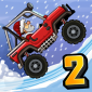 Hill Climb Racing 2 APK 1.12.0
